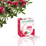 Acheter Urisanol Poudre solution buvable visée urinaire 28 Sticks à JACOU