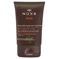 Baume Après-Rasage Multi-Fonctions Nuxe Men50ml à JACOU
