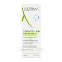 Aderma Dermalibour + Crème Barrière 100ml à JACOU