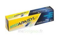 MYCOAPAISYL 1 % Crème T/30g à JACOU