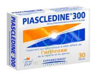 Piascledine 300 mg Gél Plq/30 à JACOU