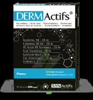 Synactifs Dermactifs Gélules B/30 à JACOU