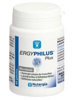 Ergyphilus Plus Gélules B/60 à JACOU