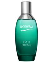 Biotherm Eau Fusion Eau parfumée Spray/50ml à JACOU