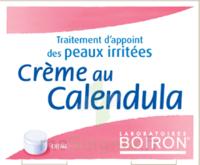 Boiron Crème au Calendula Crème à JACOU