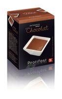 PROTIFAST ENTREMETS CHOCOLAT, bt 7 à JACOU