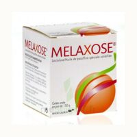 Melaxose Pâte Orale En Pot Pot Pp/150g+c Mesure à JACOU