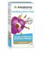 ARKOGELULES HARPAGOPHYTON Gélules Fl/45 à JACOU