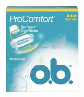 OB PRO COMFORT, normal , bt 16 à JACOU