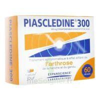 PIASCLEDINE 300 mg Gélules Plq/60 à JACOU