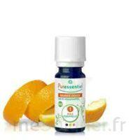 Puressentiel Huiles Essentielles - Hebbd Orange Douce Bio* - 10 Ml à JACOU