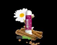 Puressentiel Minceur Inhaleur Coupe Faim aux 5 Huiles Essentielles - 1 ml à JACOU