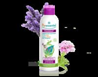 Puressentiel Anti-poux Shampooing Quotidien Pouxdoux® certifié BIO** - 200 ml à JACOU
