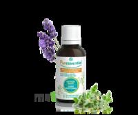 Puressentiel Respiratoire Diffuse Respi - Huiles essentielles pour diffusion - 30 ml à JACOU