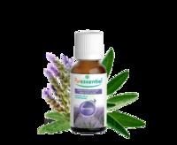 Puressentiel Diffusion Diffuse Provence - Huiles essentielles pour diffusion - 30 ml à JACOU