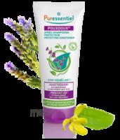 Puressentiel Anti-poux Après shampooing Protecteur Poudoux® - 200 ml à JACOU
