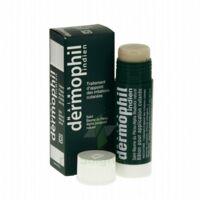 Dermophil Indien Pom Stick Girex/30g à JACOU
