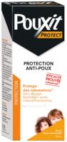 Pouxit Protect Lotion 200ml à JACOU