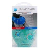 Therapearl Compresse anatomique épaules/cervical B/1 à JACOU