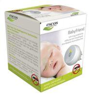 Babyfriend 0058 Appareil ultra-sons moustiques à JACOU