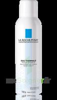 La Roche Posay Eau thermale 150ml à JACOU