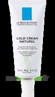La Roche Posay Cold Cream Crème 100ml à JACOU