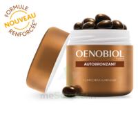 Oenobiol Autobronzant Caps 2*pots/30 à JACOU