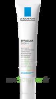 Effaclar Duo+ Unifiant Crème Light 40ml à JACOU