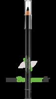 Toleriane Crayon Douceur Noir 1,1g à JACOU