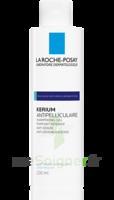 Kerium Antipelliculaire Micro-exfoliant Shampooing Gel Cheveux Gras 200ml à JACOU