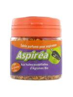 Aspiréa Grain pour aspirateur Agrumes Huile essentielle Bio 60g à JACOU