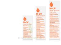 Bi-Oil Huile Fl/125ml à JACOU