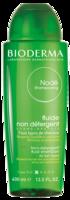 NODE Shampooing fluide usage fréquent Fl/400ml à JACOU