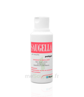 SAUGELLA POLIGYN Emulsion hygiène intime Fl/250ml à JACOU
