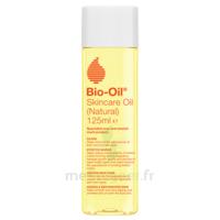 Bi-oil Huile De Soin Fl/200ml à JACOU