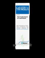 Saugella Gel Hydratant Lubrifiant Usage Intime T/30ml à JACOU
