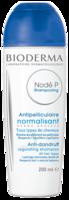 Node P Shampooing Antipelliculaire Normalisant Fl/400ml à JACOU