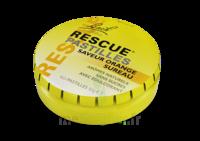 Rescue® Pastilles Orange - Bte De 50 G à JACOU